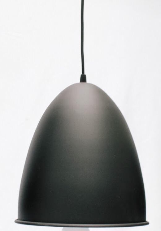 LAMPARA COLGANTE, LED, ILUMINACION LED