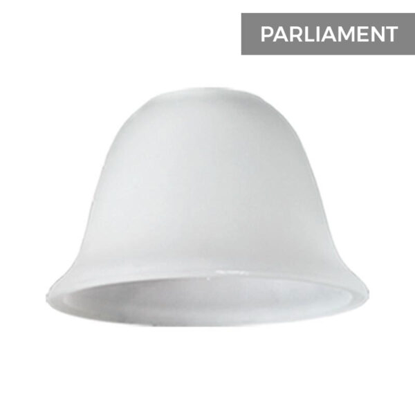 Tulipa Parliament