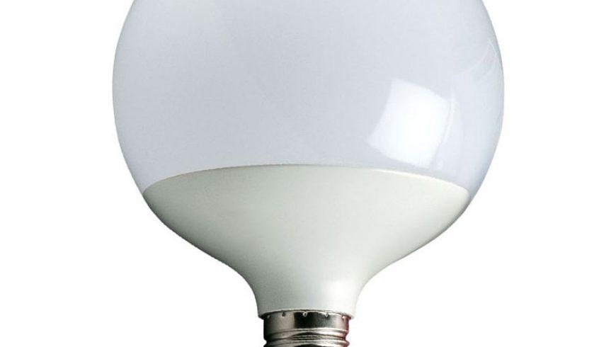 Led, la luz que se impone como solución estética para el hogar!
