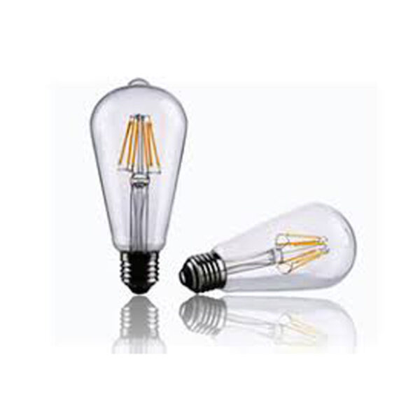 LAMPARA LED DIMERIZABLE, ILUMINACION, LED, DIMMER