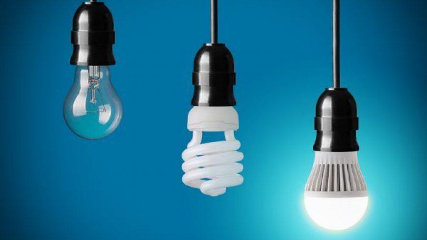 Los 10 mandamientos al comprar LUZ LED