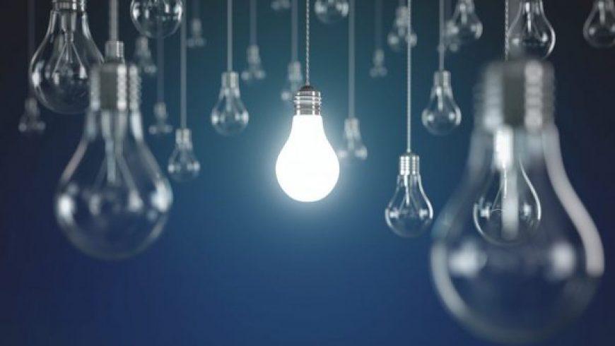 Como calcular la cantidad de luz adecuada?