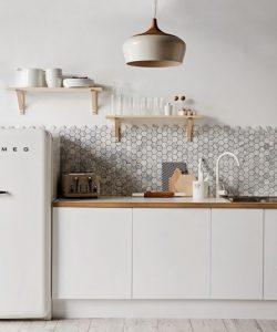 soluciones-cocinas-pequenas-7