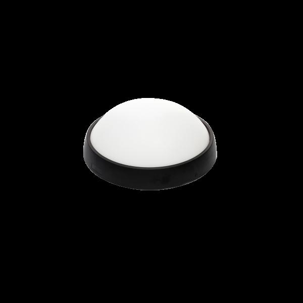 Tortuga Redonda LED
