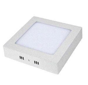 iluminacion led,panel milenium