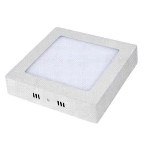 iluminacion led,panel milenium