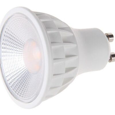 Lampara dicroica led iluminacion led