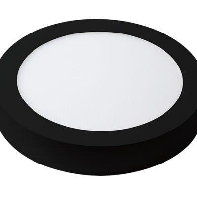 plafon surface negro