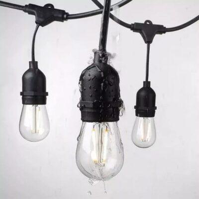 guirnalda-luces-exterior-f