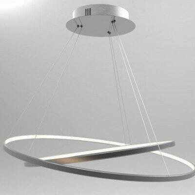 lampara-saturno-led-colgante-techo