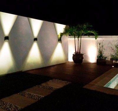 bidireccionales 4700 cuadrados en terraza