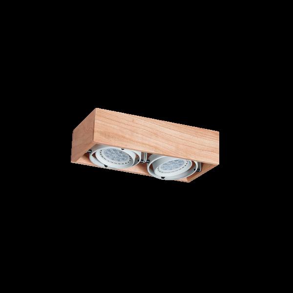modulo cardanico 2 luces ar-2-228x228