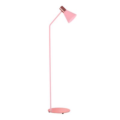 os8910- rosa