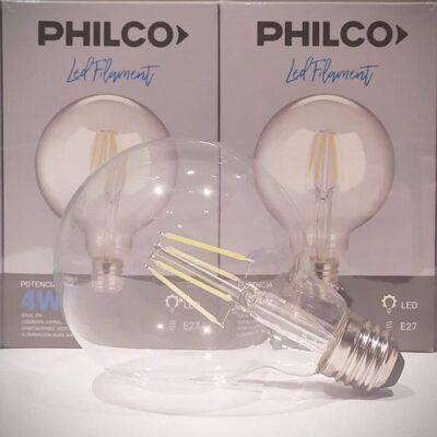 PHILCO-G95-F4W