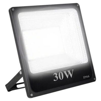 multiled 30w reflector