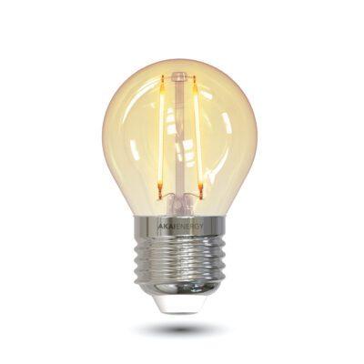 lampara-vintage-3355