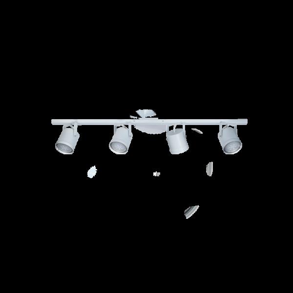 regleta-4-luces-cabezal-spot-movil-g6324