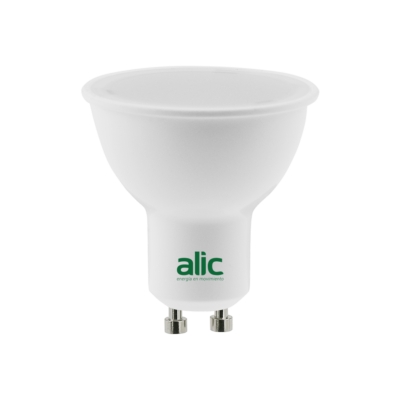 dicroica led alic 5w