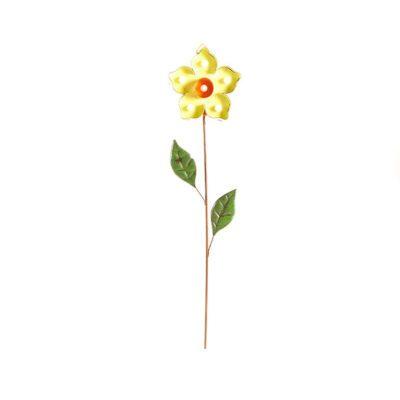 Cartel-led-flor-1-AMARILLO-chica-1