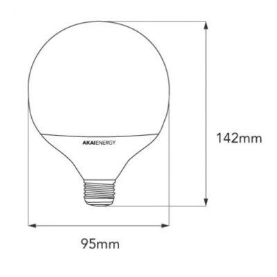 lamparas-led-smart-3029s (1)