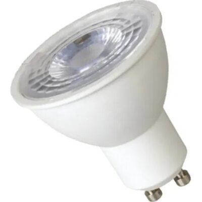 DICRO LED COB