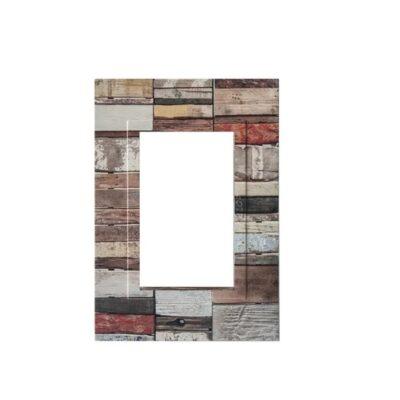 zen concept tapa maderas