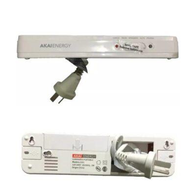 luz de emergencia 30 leds akai energy (1)